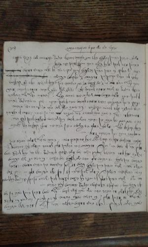 Löwinger Dávid jegyzetei
