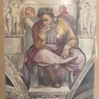 ltsz_nk_ismeretlen_michelangelojeremiás(Sixtusi kápolna)másolat.jpg