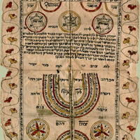 Amulett (Alef)