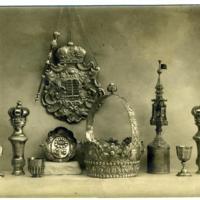 64_1891.jpg