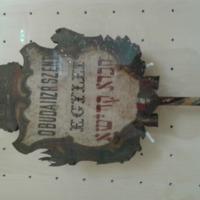 Óbudai Chevra Kadisa táblája