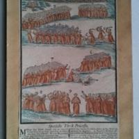 Török prozessió zsidó vonatkozásokkal