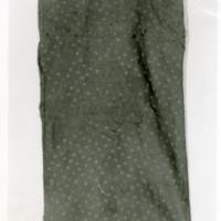 TóraköpenyTorah mantle