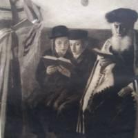 65.1842.p.jpg