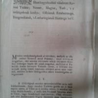 64_1906.jpg