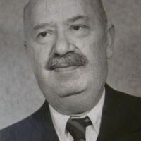Endrei S. Henrik.JPG