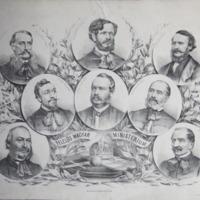 Felelős Magyar Minisztérium 1867. február 19.