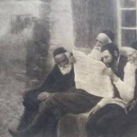 65.1842.g.jpg