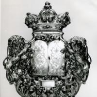 TóravértTorah shield