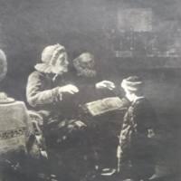 65.1842.e.jpg
