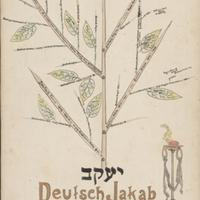 Családfa / Family tree
