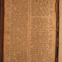 83_friedlieberbibliabeliv.jpg