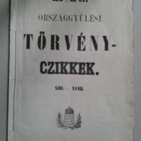 64_1807.jpg