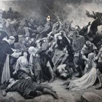 Zsidók üldözése Strassburgban