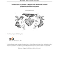 ZSIDO_IKONOGRAFIA_letolthető.pdf