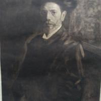 65.1842.d.jpg
