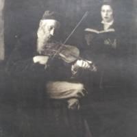 65.1842.f.jpg