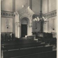 Rabbiképző zsinagóga.jpg