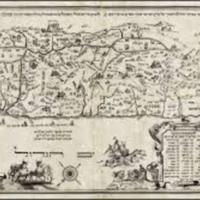 Térképlap