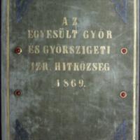 IMGP2074.JPG